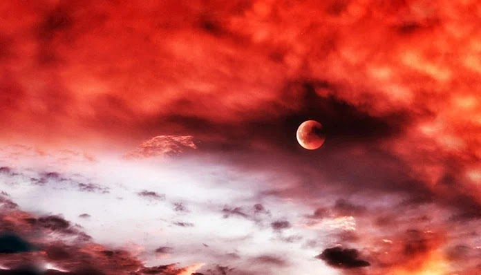 blood-moon_pun-ruzicasti-mjesec-travanj