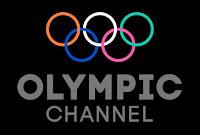 """Οι παραγωγοί του Οlympic Channel αναζητούν ομάδες για την νέα σειρά επεισοδίων """"The Z Team"""""""