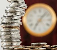 Pengertian Customer Lifetime Value, Keuntungan, Perhitungan, Variabel, dan Langkahnya