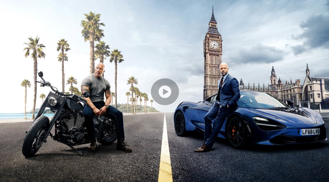 fast and furious film complet subtitrat in romana