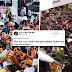 'Murahnya Maruah Melayu' - Netizen Gesa Hentikan Trend Hujan Duit