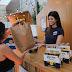 Cerveza Corona intercambia plástico por cerveza durante la Semana Mundial de los Océanos