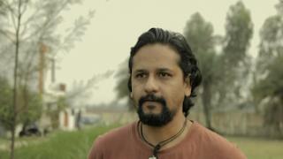 Download Boxed (2021) Movie Hindi 720p 1GB HDRip || Moviesbaba 1