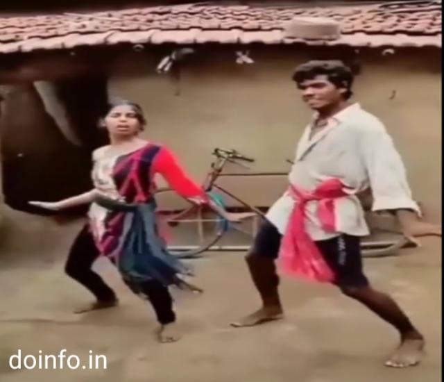 dancer sanatan news,dancer sanatan video,
