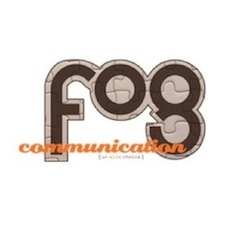 FOG communication