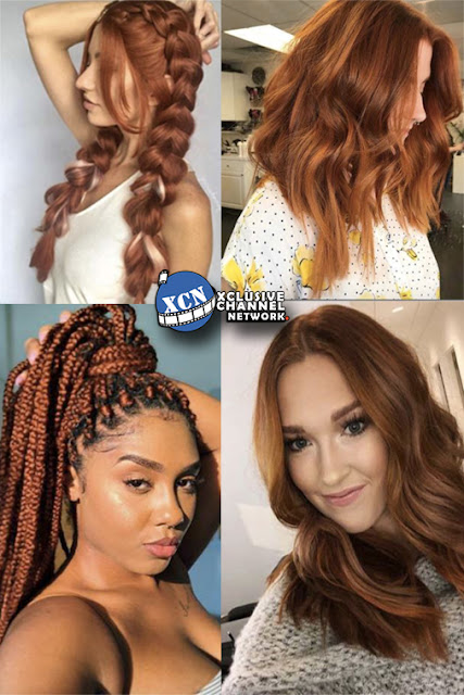 best hair color for 2019,  2018-2019 hair color trends.  hair colours 2019,  spring hair colors 2019,  best hair color for 2019,  2019 hair colour trends,  hair color ideas 2019,  new hair color 2019,