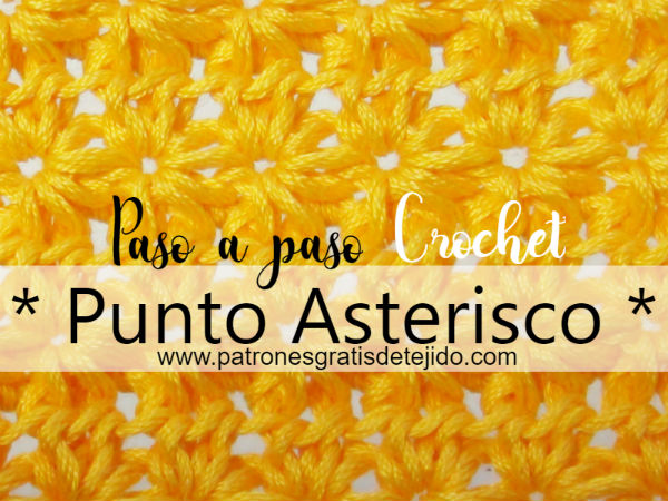 tutorial-punto-asterisco-crochet-paso-a-paso