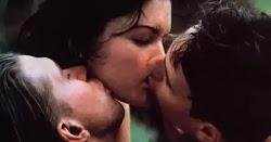 Νέο «πολλά υποσχόμενο» ριάλιτι: Μια γυναίκα «πάει» ταυτόχρονα με τέσσερις άνδρες! - Οι τρεις παντρεμένοι!  Την επιτυχημένη πορεία του The Ba...