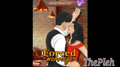 Novel Forced Marriage