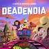 'Deadendia' Revealed , 'Clone High' and 'Beavis And Butthead' Return And More