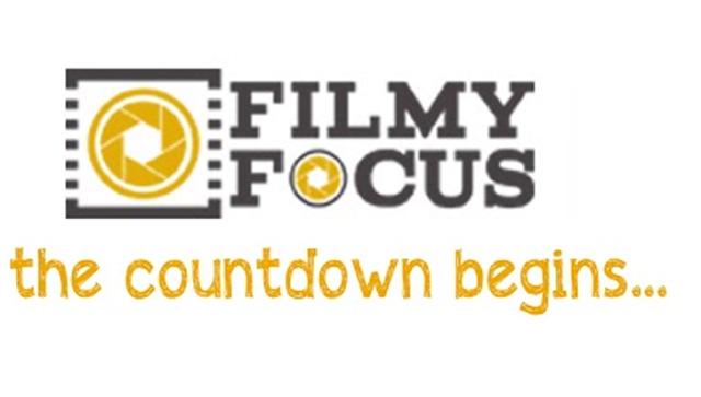 Filmy Focus Logo