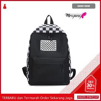 ION530 TAS WANDA Bacpack | BMGShop