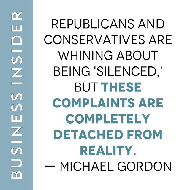 Michael Gordon, Business Insider Quote