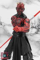 Star Wars Black Series Darth Maul (Sith Apprentice) 30