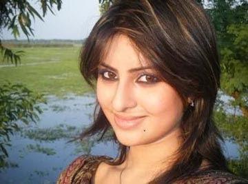 Bengali celebrity Shokh says on press conference
