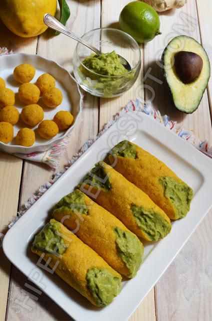 hiperica di lady boheme blog di cucina, ricette gustose, facili e veloci. Ricetta nachos e guacamole