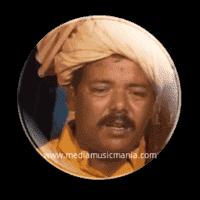 Mohan Bhagat Sindhi Folk  Music