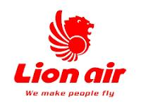 Lowongan Kerja Lion Air Group Untuk SMA/SMK/MAN/