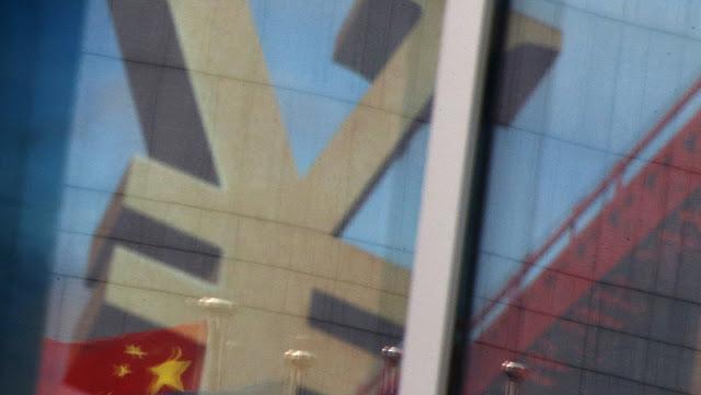 China quiere lanzar su yuan digital antes de los Juegos Olímpicos de Invierno de 2022