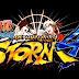 Naruto Shippuden: Ultimate Ninja Storm 4 Versi PC Release