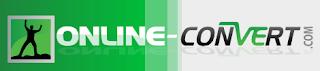 Site para converter vídeos online