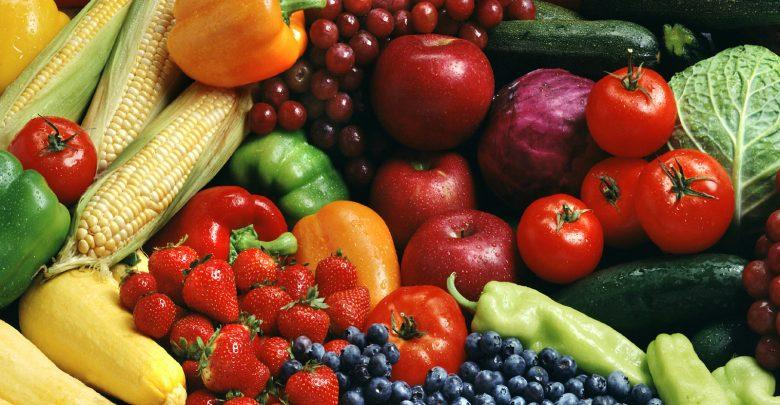 Esses alimentos ajudam na cura e prevenção do câncer