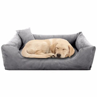 Pet royale Dog Bed