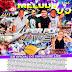 CD MELODY VOL.05 2019 - SUPER POP LIVE DJ JOELSON VIRTUOSO