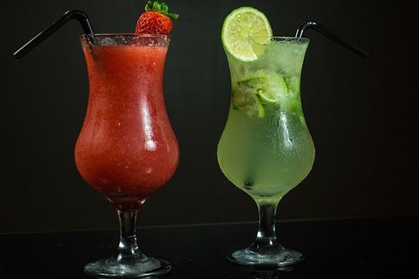 Delícia Azeda - Benefícios do Limão e Receitas de Sucos Com Limão