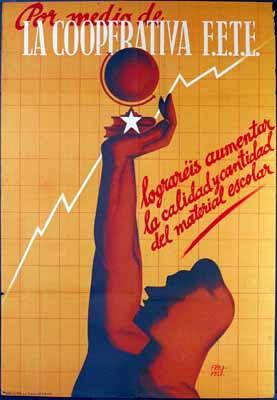 130 Aniversario UGT, FETE-UGT, Enseñanza UGT Ceuta, UGT