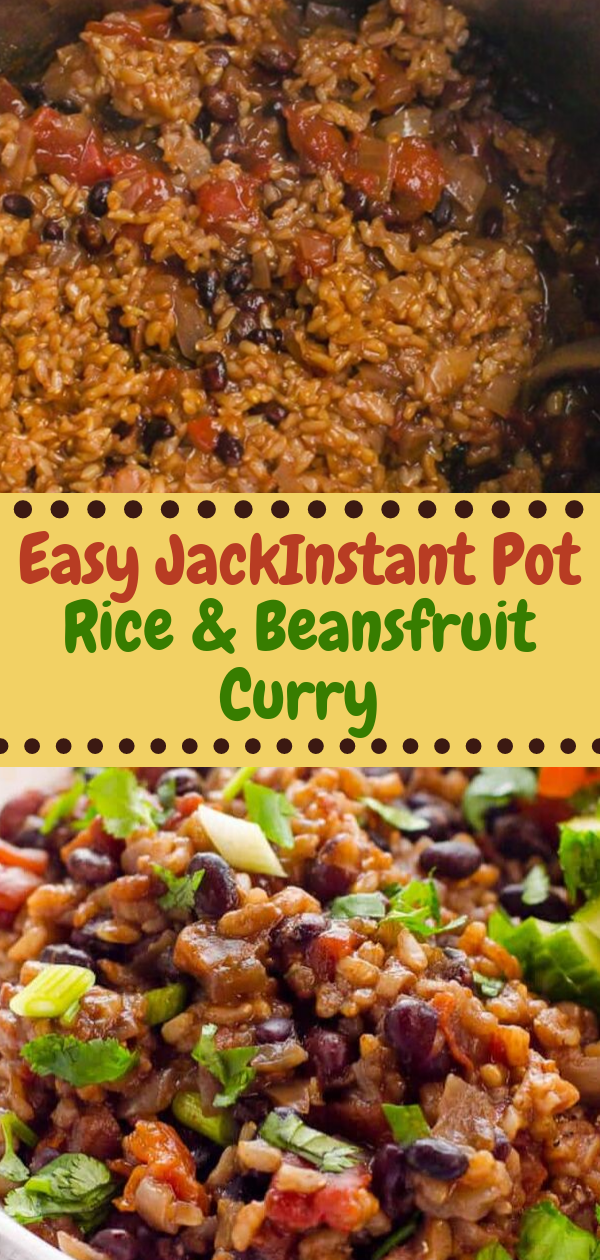 Healthy Recipes | Instant Pot Rice & Beans, Healthy Recipes For Weight Loss, Healthy Recipes Easy, Healthy Recipes Dinner, Healthy Recipes Pasta, Healthy Recipes On A Budget, Healthy Recipes Breakfast, Healthy Recipes For Picky Eaters, Healthy Recipes Desserts, Healthy Recipes Clean, Healthy Recipes Snacks, Healthy Recipes Low Carb, Healthy Recipes Meal Prep, Healthy Recipes Vegetarian, Healthy Recipes Lunch, Healthy Recipes For Kids, Healthy Recipes Crock Pot, Healthy Recipes Videos, Healthy Recipes Weightloss, Healthy Recipes Chicken, Healthy Recipes Heart, Healthy Recipes For One, Healthy Recipes For Diabetics, Healthy Recipes Smoothies, Healthy Recipes For Two, Healthy Recipes Simple, Healthy Recipes For Teens, Healthy Recipes Protein, Healthy Recipes Vegan, Healthy Recipes For Family, Healthy Recipes Salad, Healthy Recipes Cheap, Healthy Recipes Shrimp, Healthy Recipes Paleo, Healthy Recipes Delicious, Healthy Recipes Gluten Free, Healthy Recipes Keto, Healthy Recipes Soup, Healthy Recipes Beef, Healthy Recipes Fish, Healthy Recipes Quick, Healthy Recipes Vegetables, Healthy Recipes Diet, Healthy Recipes No Meat, Healthy Recipes Asian, Healthy Recipes On The Go, Healthy Recipes Fast, Healthy Recipes Ground Turkey, Healthy Recipes Rice, Healthy Recipes Mexican, Healthy Recipes Fruit, Healthy Recipes Tuna, Healthy Recipes Sides, Healthy Recipes Zucchini, Healthy Recipes Broccoli, Healthy Recipes Spinach,  #healthyrecipes #recipes #food #appetizers #dinner #instantpot #rice #beans