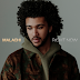 "EMERGING YOUNG ARTIST MALACHI RELEASES DEBUT SINGLE ""RIGHT NOW""  LISTEN TO ""RIGHT NOW"