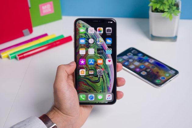 नया iPhone 11: रिलीज की तारीख, Specs, Price और लीक