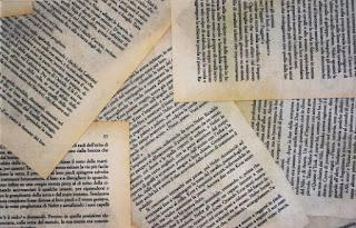 Teks Deskripsi Materi Pembelajaran Bahasa Indonesia Kelas 7 SMPN 3 Mojogedang