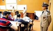 لائحة المترشحين اللي نجحوا في امتحان الكتابي كونكور قياد 2020 المعهد الملكي للإدارة الترابية Concour IRAT