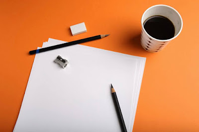 Muốn khởi nghiệp bạn cần gì ?