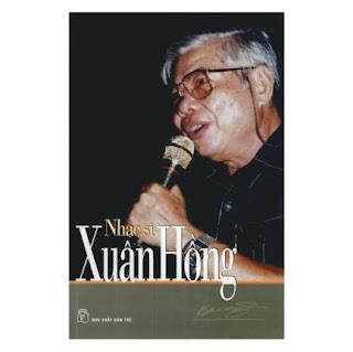 Nhạc Sĩ Xuân Hồng ebook PDF-EPUB-AWZ3-PRC-MOBI
