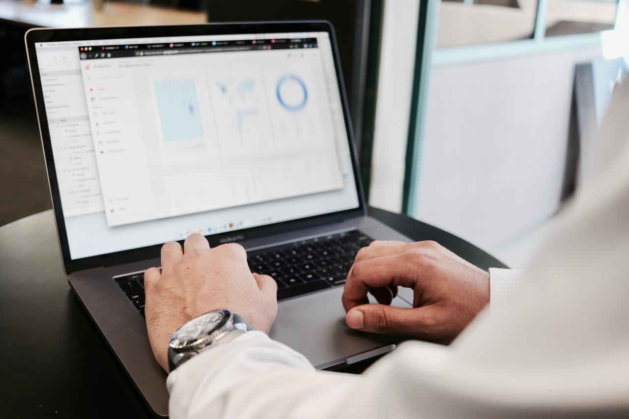 contoh bisnis digital marketing