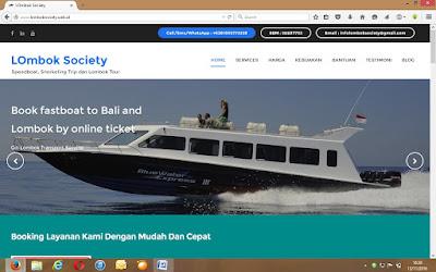 http://www.lomboksociety.web.id/2016/11/5-tempat-sewa-mobil-terbaik-di-lombok.html