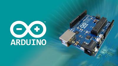 Arduino UNO Klavye Olarak Kullanma