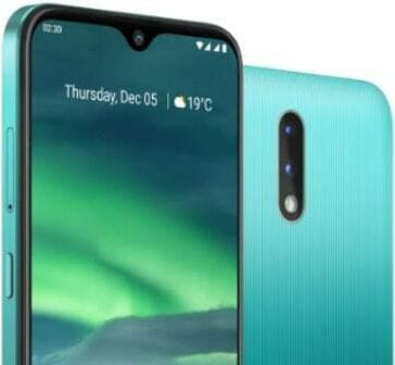Nokia  ने अपना दमदार बजट में Nokia 2.3 Smartphone  लॉन्च कर दिया है