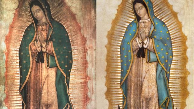 Chén Thánh và những thánh vật nổi tiếng trong Công giáo sở hữu quyền năng siêu thường