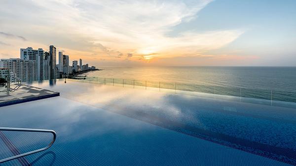 Hyatt-Colombia-hotel-hoteles-turismo