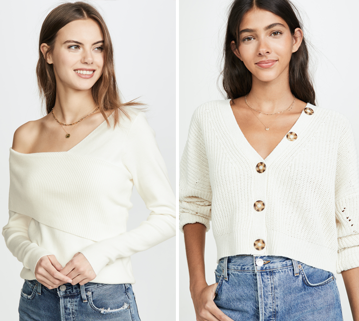 weekend shopbop sales