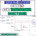 Esquema Elétrico Manual de Serviço Celular Smartphone Asus Transformer Book T100 TA