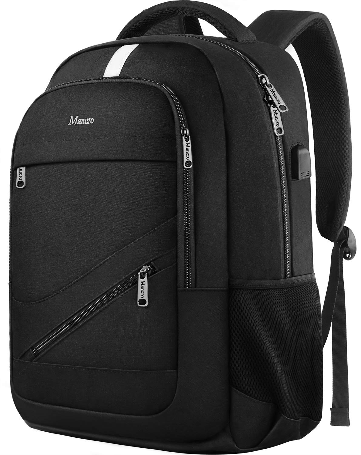 The Best College Students Backpacks For 2020