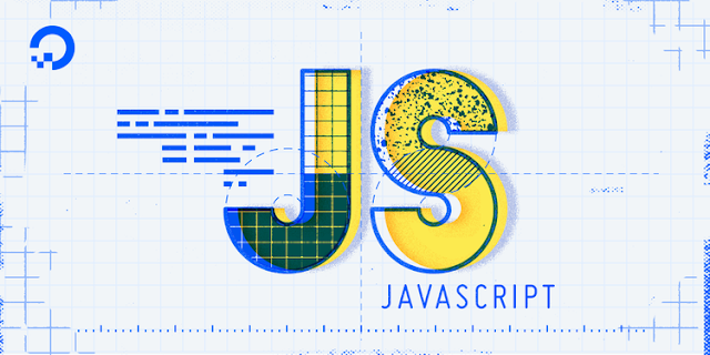 How to create an object in javascript