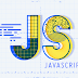 How to declare or create an object in javascript? Different ways of creating object in javascript.