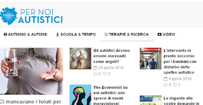 http://www.pernoiautistici.com/2016/05/pensate-autistici-candidati-sindaco-roma-ci-risposto/