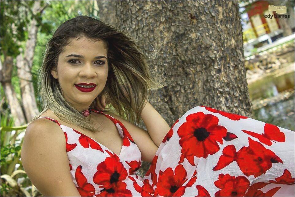 Raquel Bianca Nude Photos 100
